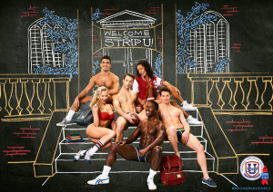 1492793856_337_Here039s-Your-First-Look-At-039Broadway-Bares-Strip-U039.jpe