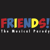 Friends-Musical-Parody-Off-Broadway-Show-Tickets-176-092617